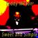 I Found a Dream - Teddy Wilson
