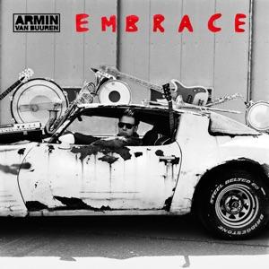 Armin van Buuren - Strong Ones feat. Cimo Fränkel