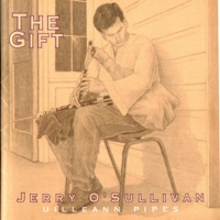 The Gift by Jerry O'Sullivan on Apple Music