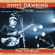 Highway Man Blues - Jimmy Dawkins