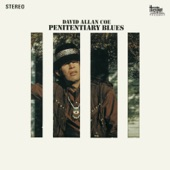 David Allan Coe - Walkin' Bum