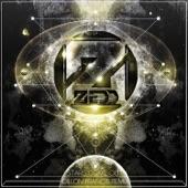 Stars Come Out (Dillon Francis Remix) - Single