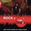Rock @ Coke Studio India