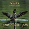 Land of the Loon