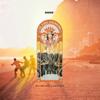 La Vida Colorida (Mollono.Bass Remix) - Mollono.Bass & Ava Asante