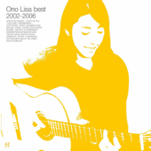 Download Ono Lisa Best 2002-2006 - 小野麗莎 on iTunes (Vocal Jazz)