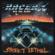 Racer X - Frenzy (feat. Paul Gilbert)