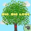 Radio E Jr.: Big, Big Love - EP