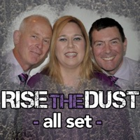 All Set by Rise the Dust on Apple Music