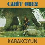 Cahit Oben - Karakoyun