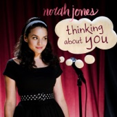 Thinking About You - EP