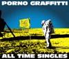 """27. PORNOGRAFFITTI 15th Anniversary """"ALL TIME SINGLES"""" - ポルノグラフィティ"""