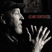 Richard Thompson - Guitar Heroes