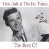 The Best of Dick Dale & His Del-Tones ジャケット写真