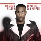 Jonathan Nelson - Anything Can Happen (Radio Edit)
