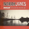 Miriam (Peter Bjorn & John Remix) - Single, Norah Jones