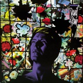David Bowie - Don't Look Down