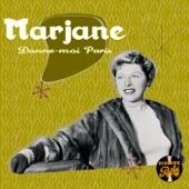 Léo Marjane - Attends-moi mon amour