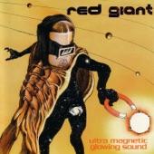 Red Giant - Pervert