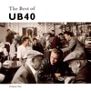 Icon The Best of UB40, Vol. 1
