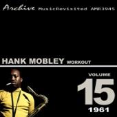 Hank Mobley - Uh Huh