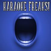 She Used To Be Mine (Originally Performed by Sara Bareilles) [Karaoke Instrumental]