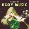 Roxy Music @