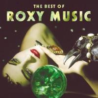 Oh Yeah (Roxy Music)