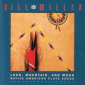 Bill Miller - The Little Bighorn March