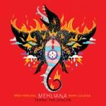 Brad Mehldau & Mark Guiliana - Sleeping Giant