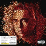 Relapse (Deluxe Version)