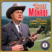 Bill Monroe & His Blue Grass Boys - Wicked Path of Sin
