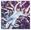夏のFree&Easy Type-A - EP ジャケット写真
