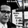 Waltz for Debby (Remastered 2014) ジャケット写真