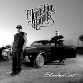 Outback (feat. The Lacs & Durwood Black)