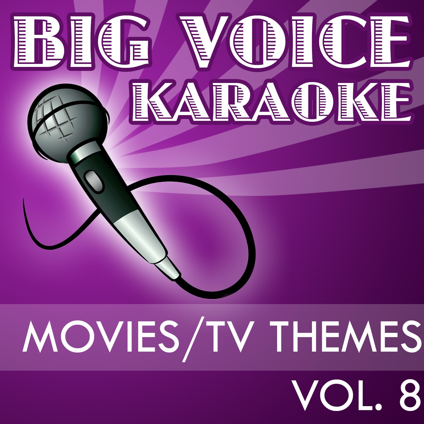 Some Cats Know (In the Style of Smokey Joe'S Cafe) [Karaoke Version]