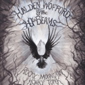 Halden Wofford and the Hi-Beams - Beaver Hat Boogie