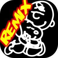 peanuts charlie brown theme trap remix single - Halloween Theme Remix