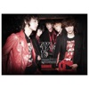 2009, Year of Us - EP, SHINee