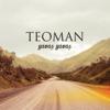 Teoman - Çoban Yıldızı artwork