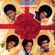 I Saw Mommy Kissing Santa Claus - Jackson 5
