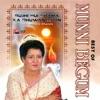 Best of Munni Begum Bujhi Hui Shama Ka Dhuwan Hoon
