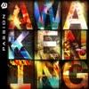 Passion: Awakening (Deluxe Edition)