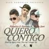Quiero Contigo (feat. Nicky Jam) - Single, Sammy & Falsetto