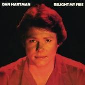 dan hartman - vertigo/relight my fire - vertigo/relight my fire
