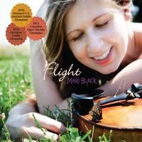 Flight by Mari Black on Apple Music