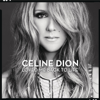 Loved Me Back to Life - Céline Dion mp3