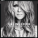 Céline Dion - Loved Me Back to Life (Deluxe Version)