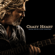 Various Artists - Crazy Heart (Deluxe Version) [Original Motion Picture Soundtrack]