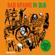 I and I Rasta (Dubvisionist Dub Remix) - Bad Brains & Kein Hass Da